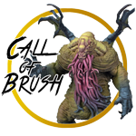 Call of Brush